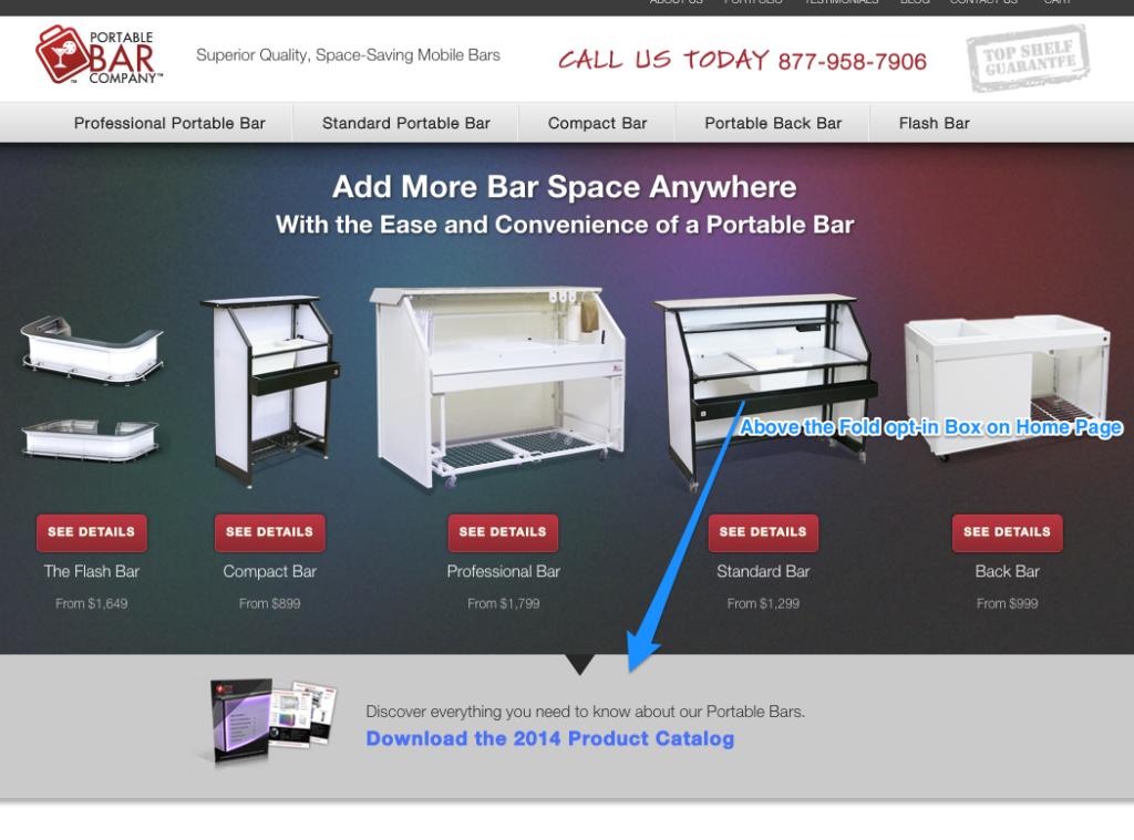Superior_Quality__Space-Saving__Portable_Bars