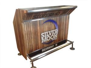 silvermoon-flashbar-800x600