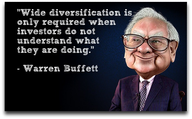 Buffett-diversification-quote