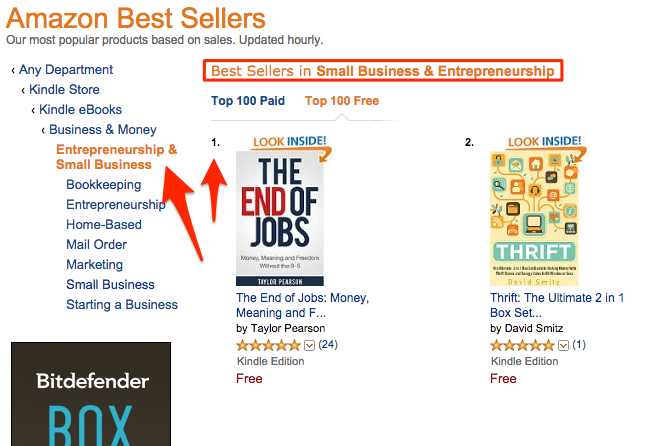 Amazon_Best_Sellers_Best_Small_Business_Entrepreneurship