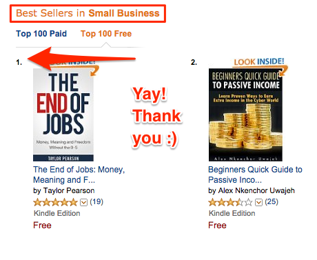Amazon_Best_Sellers__Best_Small_Business
